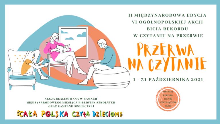 grafika-FB-wydarzenie-Przerwa-2021-768x433